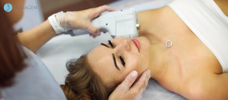 Botox Alternative Ashford