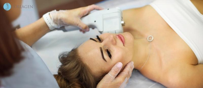 Botox Alternative Carmarthen